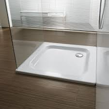 instructive tile ready shower pan home depot sofa redi exquisite photos inspirations reviews