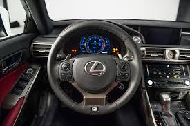 lexus lfa 2014 interior. Interesting 2014 2014 Lexus IS Steering Wheel On Lfa Interior