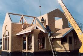 structural insulated panels. Brilliant Structural Structural Insulated Panels Vs Conventional Framing In U