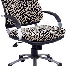 leopard print office chair. Large-size Of Encouragement Animal Target Sale For Ottomans Wayfair Lounge Cheap As Wells Leopard Print Office Chair A