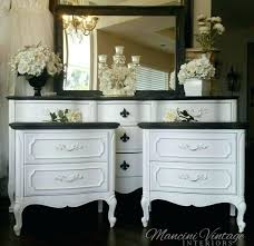 painting bedroom furniture white painting bedroom furniture black french provincial glam boudoir bedroom set black and painting bedroom furniture white