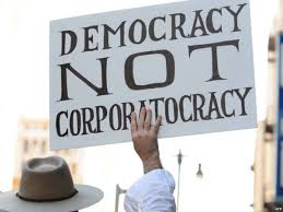 importance of democracy essay political corruption essay democracy  political corruption essay democracy and political corruption democracy and political corruption essaydrawing upon citizens voices deep