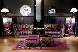 buy italian furniture online. luxury furniture brands sofa design italian buy online l