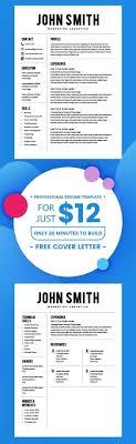 Best 25 Cover Letter Builder Ideas On Pinterest Cover Letter