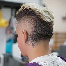 How To Pick A New Hairstyle 82 best hair images hairstyles hair and mens 8889 by stevesalt.us