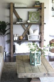 build your own rustic furniture. The Rugged Rooster Home Tour, Home. How To Decorate Your For Cheap, Get Farmhouse Look, Learn Build Own Rustic Furniture