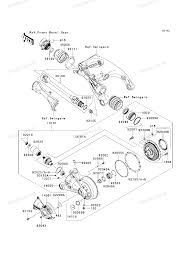Kz400 wiring diagram wiring diagram and fuse box kz440 timing adjustment at 81 kz440 wiring diagram
