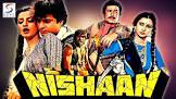 Jeetendra Nishaan Movie