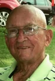 Calvin Kendall Porterfield (1924-2017) - Find A Grave Memorial