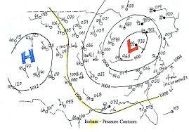 Weather - Regents Earth Science