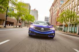2018 acura lineup. fine 2018 show more intended 2018 acura lineup