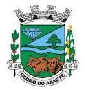 imagem de Cedro do Abaeté Minas Gerais n-16