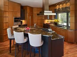 Custom Kitchen 17 Best Images About Kitchens On Pinterest Custom Kitchens