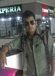 Amit Ahmed - Posts | Facebook