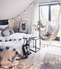 Boho Vintage Bedroom Ideas