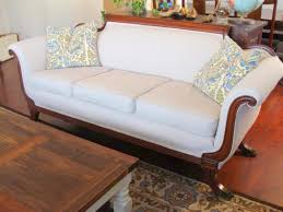 how much fabric doneed to upholster sofa diddle dumpling before reupholster a loveseat 28229 do need