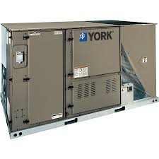 york air conditioner 2017. air conditioning repair and furnace in santa ana ca york conditioner 2017