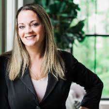 Molly Mosley, Columbus, OH Real Estate Associate - RE/MAX Town Center