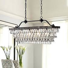 how to replace a chandelier light socket elegant chandelier light socket new ironwood square chandelier for