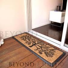 favorable-wine-coco-door-mat-ideas-front-door-ideas-outdoor ...