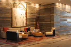 lobby furniture ideas. Contemporary Hotel Lobby | Four Seasons Seattle Furniture Ideas T
