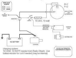 allis chalmers c wiring diagram wiring diagram wiring diagram allis chalmers wd 12 volt