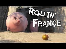 ROLLIN` SAFARI - what if <b>animals</b> were round? - YouTube