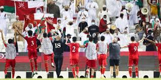 Hasil lengkap pertandingan ke 5 kualifikasi piala dunia 2022 zona asia klasemen sementara kualifikasi piala dunia 2022 qatar. Zm7ktdxurtwxym