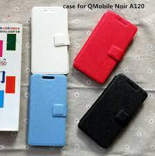 cover case for QMobile Noir A120 case ...