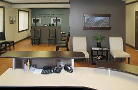 chiropractic office design layout. Exellent Office Chiropractic Office Layout Design Marietta GA Throughout I