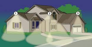 exterior home lighting ideas. exterior home lighting ideas magnificent t