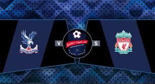 مشاهدة مباراة ليفربول وكريستال بالاس بث مباشر من هنا Juxrtuyouxmwsm
