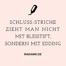 Sprüche Abschied Partnerschaft Liebes Spruchbilder Deutsche