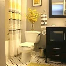 gray bathroom rugs elegant yellow bathroom rugs or gray and yellow bathroom rugs new grey and gray bathroom rugs