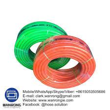 garden hose supplier industrial hoses