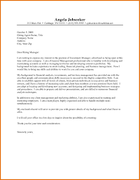 Best Solutions Of Cover Letter Hospitality Management Hotel Sales