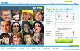 dating website white label