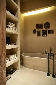 traditional designer bathroom vanities. Top 71 Terrific Bathrooms Bathroom Renovations Contemporary Vanities Roca Decor Finesse Traditional Designer B
