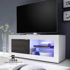 Porta tv vendita online mobili tv classici e moderni
