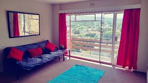 Furnished 3 Bedroom Apartment To Rent In Boston, Bellville