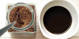 It won't become dangerous, but it certainly won't be anywhere near as pleasurable. Does Ground Coffee Go Bad Storage Tips Shelf Life Public Goods Blog