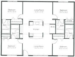 Floor Plans Photo Idea ...