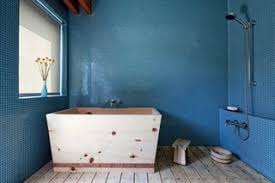 japanese soaking tub with seat. japanese soaking tubs - photo 4 of 13 showers are usually set low down tub with seat e