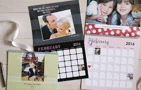 8x11 Calendar Free Custom 8x11 Wall Calendar