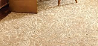 safavieh rug runner safavieh runner rug natural fiber safavieh monaco rug runner