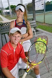 Hobbs pairing earns Daily News POY awards (VIDEO) - Sports - Northwest  Florida Daily News - Fort Walton Beach, FL