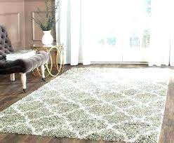 8x12 area rugs