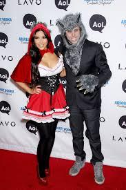 Best Celebrity Halloween Costumes Ever, 2017 Ideas
