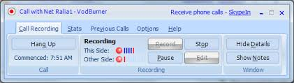 How To Record A Skype Video Call How To Record Skype Video Calls Record Skype Video Calls Free With