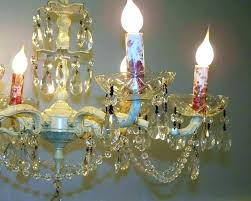 chandelier candlestick sleeves chandelier candlestick chandelier candle sleeve cover chandelier candle sleeve covers